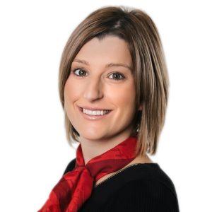 Tamara Sanfilippo